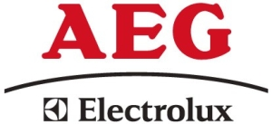 AEG appliance repairs in Manchester, Rochdale, Oldham