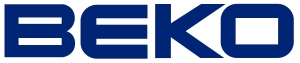 Beko appliance repairs in Manchester, Rochdale, Oldham