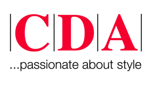 CDA appliance repairs in Manchester, Rochdale, Oldham