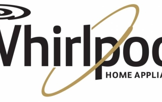 Whirlpool repairs in Manchester, Rochdale, Oldham