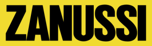 Zanussi appliance repairs in Manchester, Rochdale, Oldham