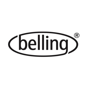 Belling appliance repairs in Manchester, Rochdale, Oldham