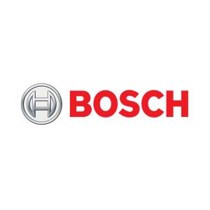 Bosch appliance repairs in Manchester, Rochdale, Oldham