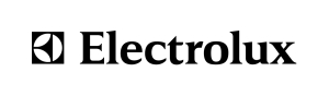 Electrolux appliance repairs in Manchester, Rochdale, Oldham