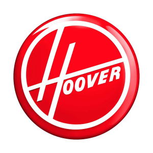 Hoover appliance repairs in Manchester, Rochdale, Oldham