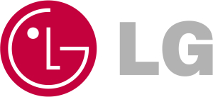 LG appliance repairs in Manchester, Rochdale, Oldham