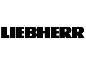 Liebherr repairs in Manchester, Rochdale, Oldham