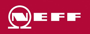 Neff repairs in Manchester, Rochdale, Oldham