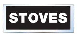 Stoves repairs in Manchester, Rochdale, Oldham