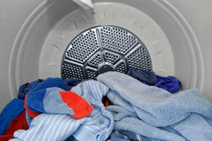 Tumble Dryer repair in Manchester, Rochdale, Carters Appliance Care