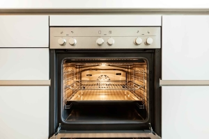 electic-oven-repairs-manchester