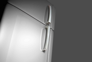 refrigerator-repairs-manchester