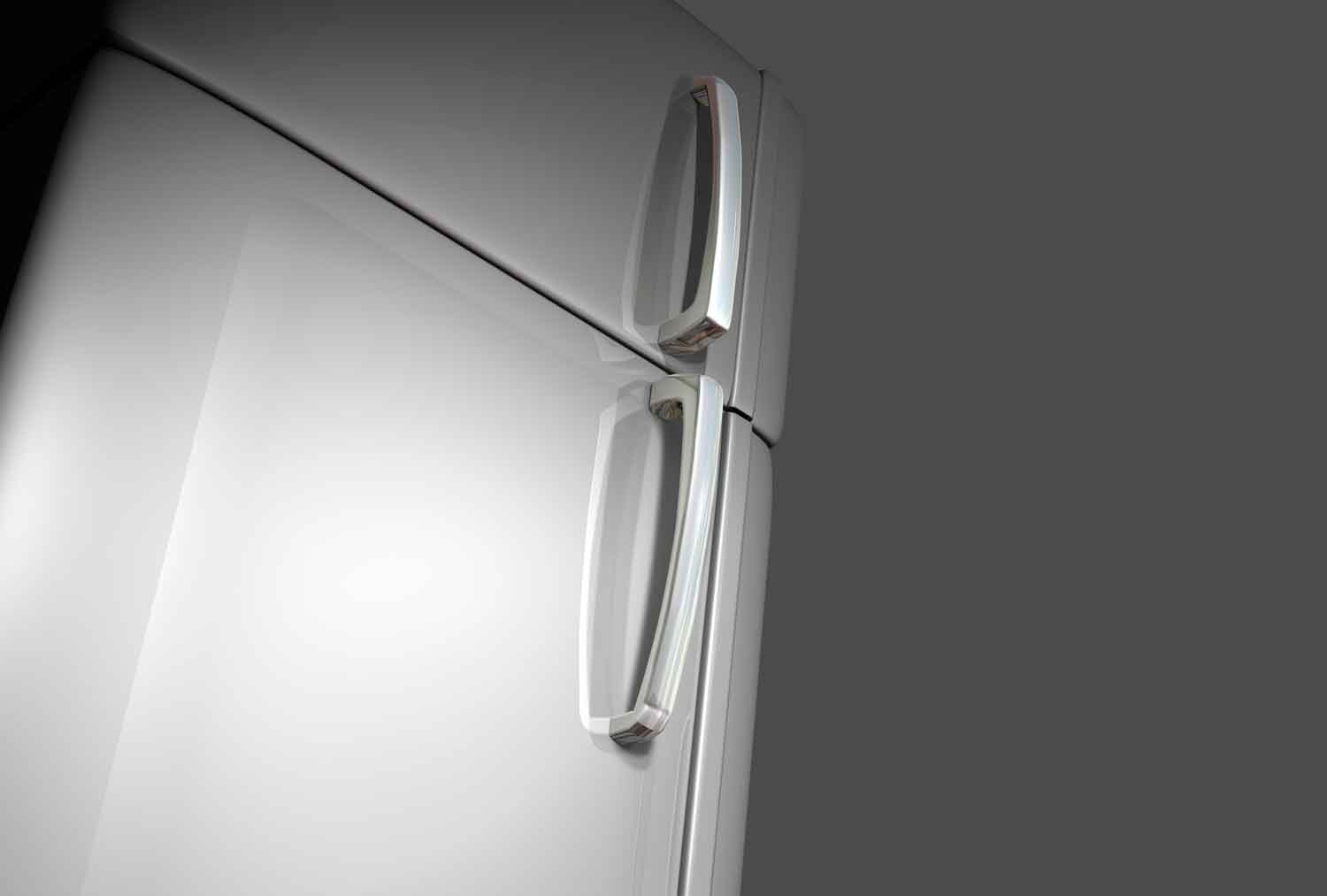 Refrigerator Repairs Manchester Carters Appliance Care