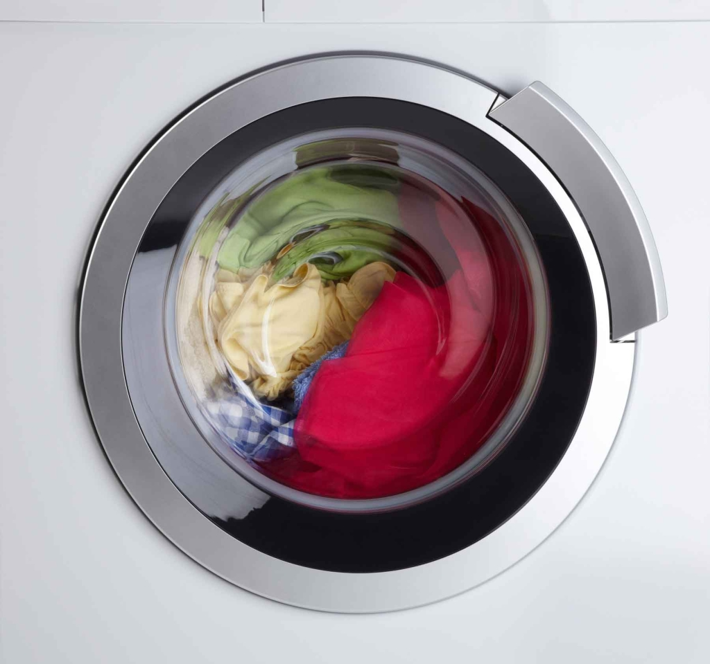 washing machine repair in manchester